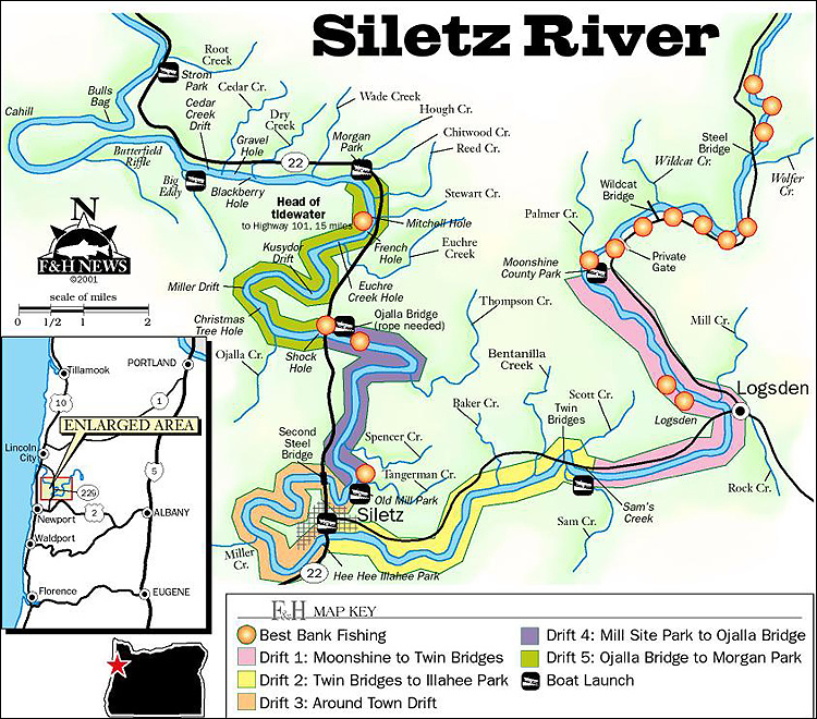 siletz oregon related keywords siletz oregon long tail
